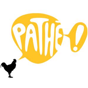 4 maanden Pathé Unlimited Card + 3.800 Rentepunten @ING