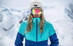 50% korting wintersport hardware @ Skihut