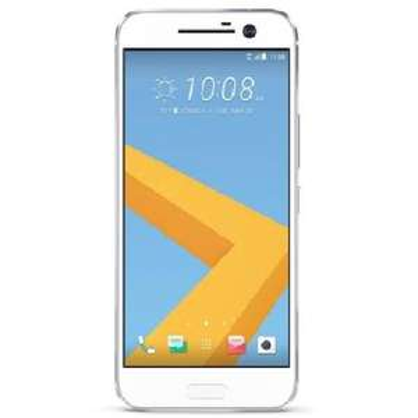 HTC 10 Smartphone voor €479 @ ONEdigitals