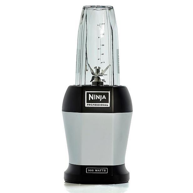 Ninja BL450 blender voor €79 @ Wehkamp
