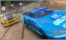 Gratis game Ridge Racer Slipstream (iOS) t.w.v. €2,69 @ IGN