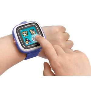 VTech Kidizoom Smart Watch nu €32,99 @ Bart Smit