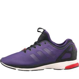 Adidas ZX Flux NPS sneakers €29,95 @ MandM Direct