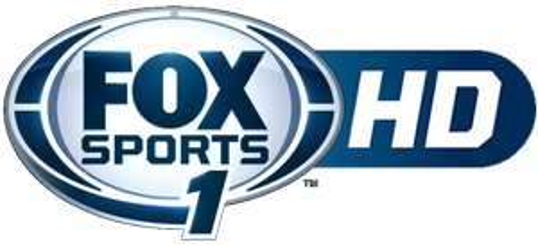 Dit weekend FOX Sports 1 HD gratis met de klassieker Feyenoord – Ajax @ Caiway