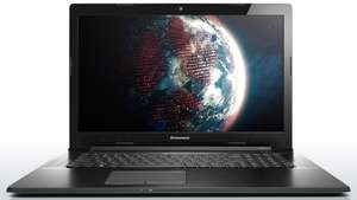 Lenovo Essential B70-80 80MR0008MH voor €549 @ Computervoorschool