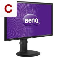 BenQ GW2765HE monitor voor €249 @ Alternate