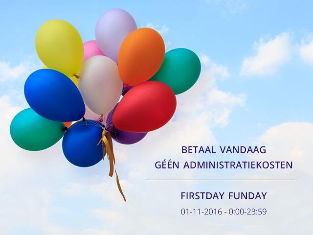 Betaal geen €5 Administratiekosten @ Ticketveiling.nl