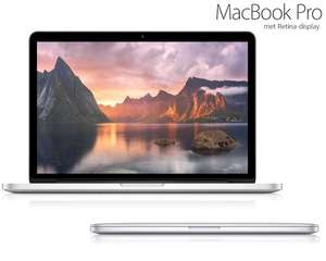 "Apple Macbook Pro 13.3"" 256GB @1Dayfly"