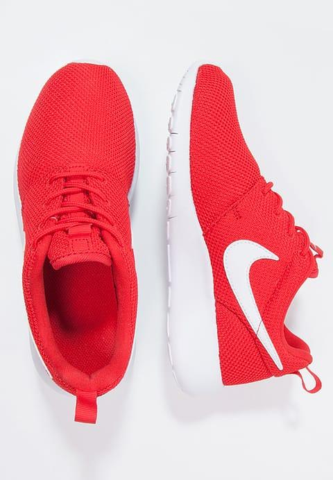 Nike Sportswear ROSHE ONE van € 64,95 voor € 38,95