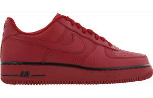 Nike Air Force 1 (44, 44.5, 47) voor €50,91 @ Sidestep