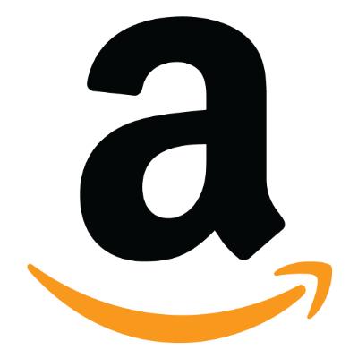 [PRIJSFOUT?] Tuinmeubelen van merk Ultranatura goedkoop @ Amazon.de