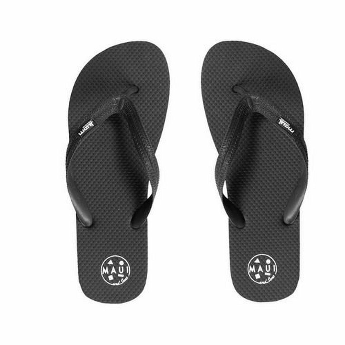 Veel slippers voor €1 @ Aktiesport