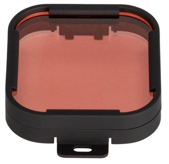 Polar Pro Snorkel Filter GoPro 3 / 3+ / 4 voor €11,95 @ Bol.com Plaza