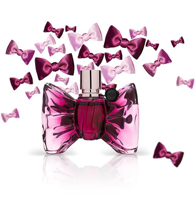 Vraag gratis een Bonbon eau de parfum sample aan