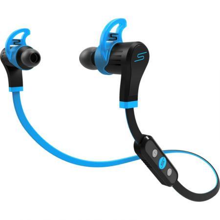 SMS audio In-Ear Wireless Sport voor €61 @ Bax Shop