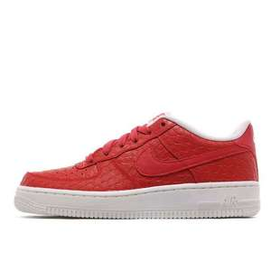 Nike Air Force nu €40 @ JD Sports (elders €84,99)