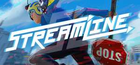 Game Streamline gratis te claimen op 17-18 november @ Steam
