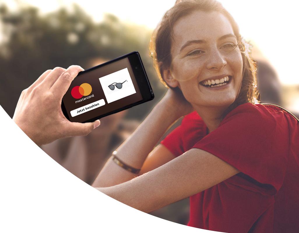 Gratis €10 Amazon.de tegoed voor Mastercard klanten