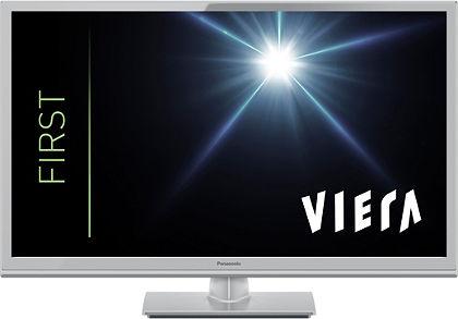 Panasonic TX-L42B6 Full-HD LED tv voor € 151,94 @ OTTO