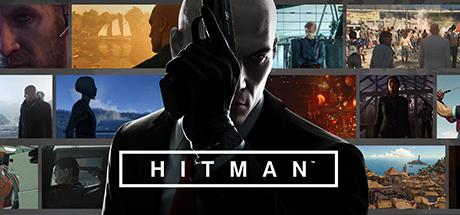 Hitman: Full Experience 50% Korting op Steam!