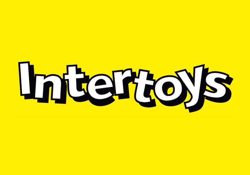 [Black Friday] Intertoys game aanbiedingen - o.a. Bioshock Collection €24