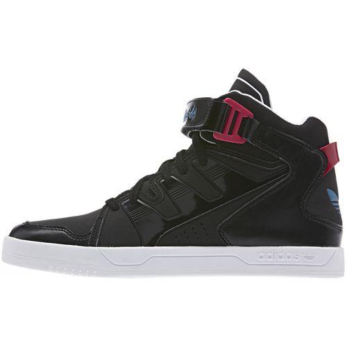 [UPDATE] Adidas MC-X 1 sneakers voor €28,50 @ Adidas