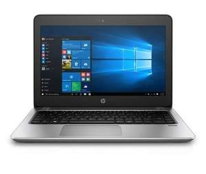 HP ProBook 440 G4 (Y7Z67ET) laptop voor €849 @ Redable