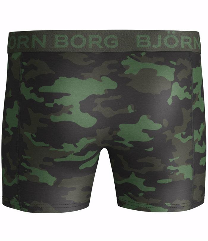 [Black Friday] Tot 50% korting op geselecteerde producten @ Bjorn Borg