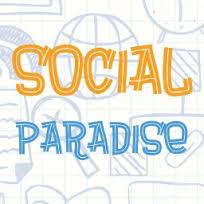 10% korting op Facebook Likes, Instagram likes/volgers/etc @ Social Paradise