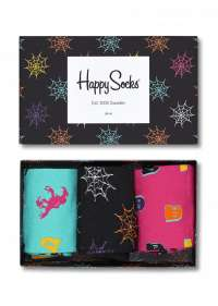 Black Friday en Cyber Monday @ Happy Socks