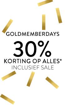 30% korting op alles bij Menatwork.nl (incl. Sale)