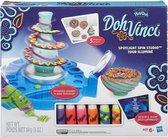 DohVinci Spotlight Spin Studio nu €16,99 @ Bol.com (elders va €29,99)