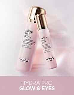 [BLACK FRIDAY] 3+3gratis KIKO cosmetics
