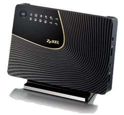 ZyXEL router (NBG6716) voor €79 @ Coolblue