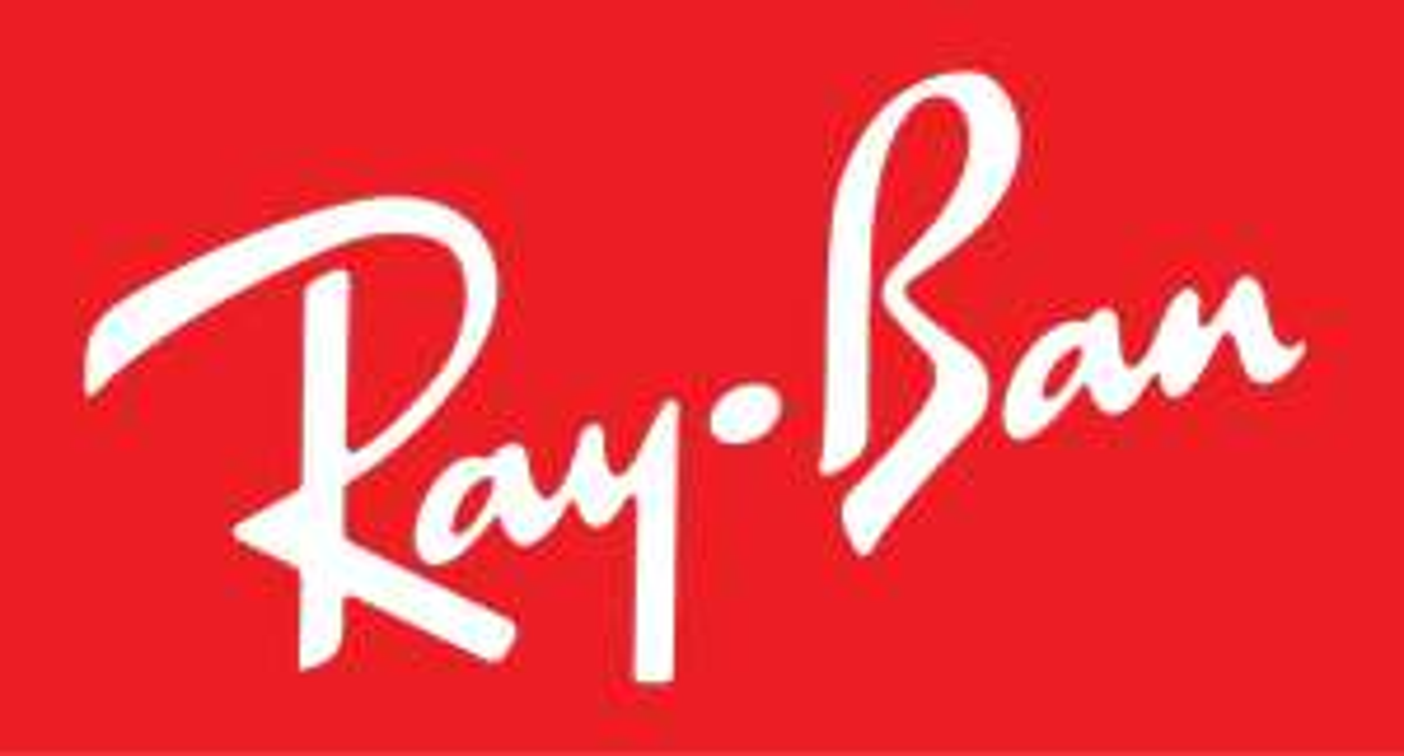 [Black Friday] 30% korting op alles @ Ray-Ban