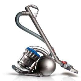 [Black Friday] Dyson apparaten met korting @ Dyson