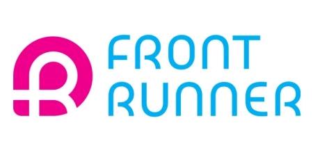 Vanaf maandag 25% korting op alles ook sale @ Front Runner