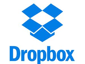 1 jaar Dropbox Pro voor € 57 ipv € 99 (1000GB ruimte)