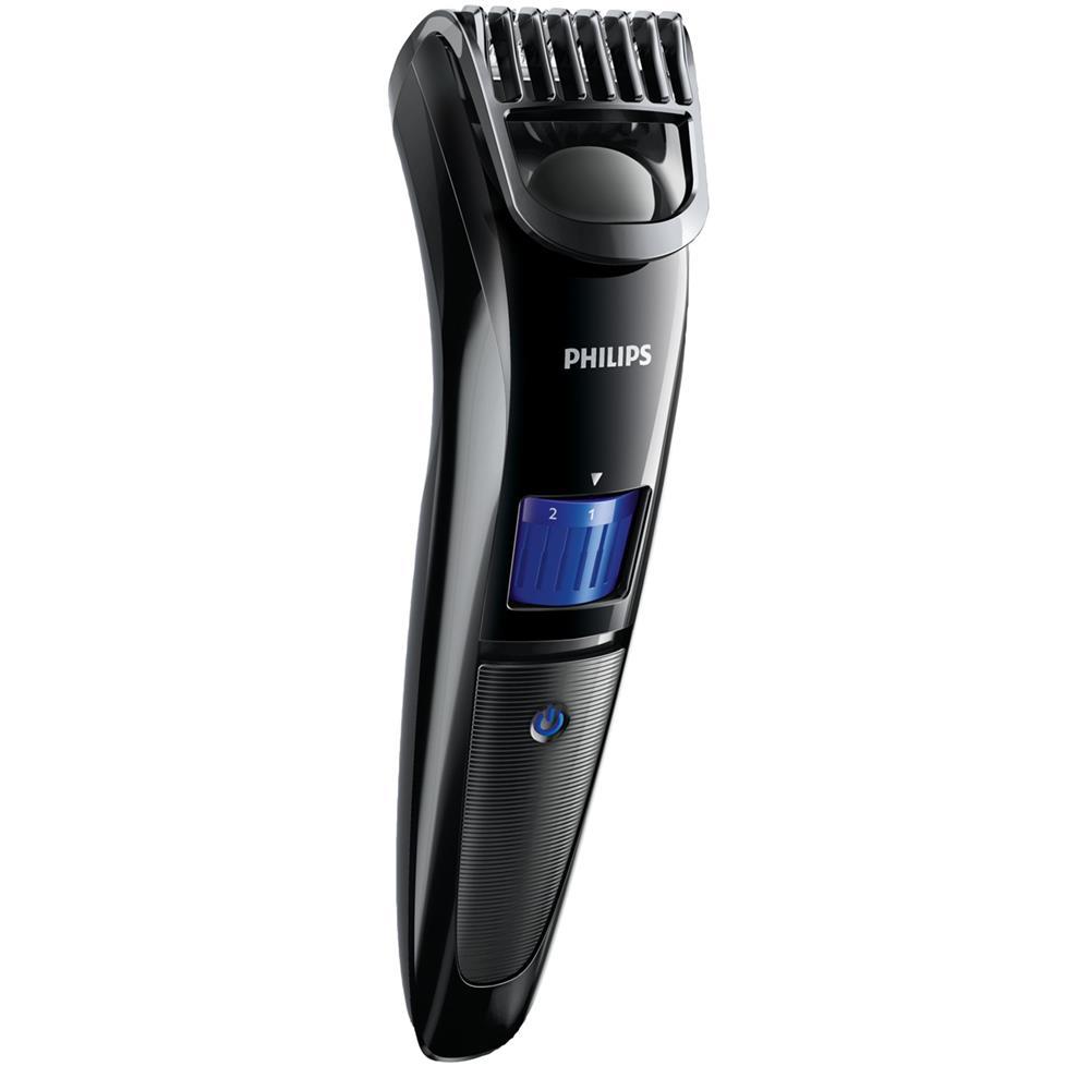 Philips baardtrimmer QT4000/15 voor €25 @ BCC