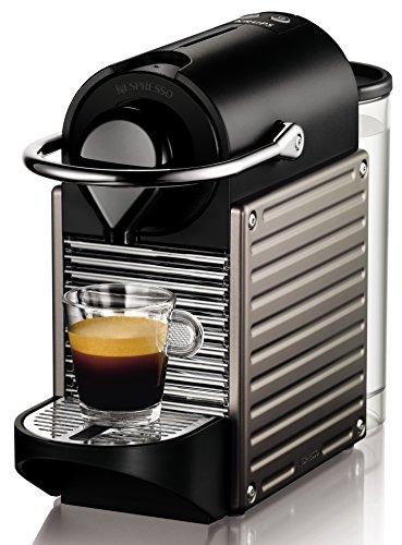 Krups Nespresso XN3005 [Cyber monday]