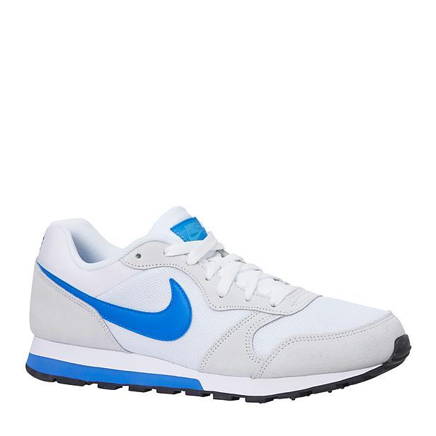 [Cyber Monday] Nike  MD Runner 2 sneakers (42.5, 44.5) voor €23,96 @ Wehkamp