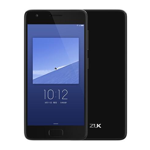 Lenovo ZUK Z2 4gb ram 64gb rom Snapdragon 820 ( oppomart)