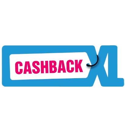 Hoge zorgverzekering-cashback bij Cashbackxl.nl