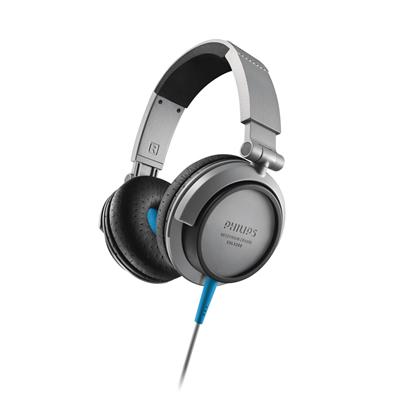 Philips SHL3200/00 Koptelefoon voor €19 @ Mycom & Dixons