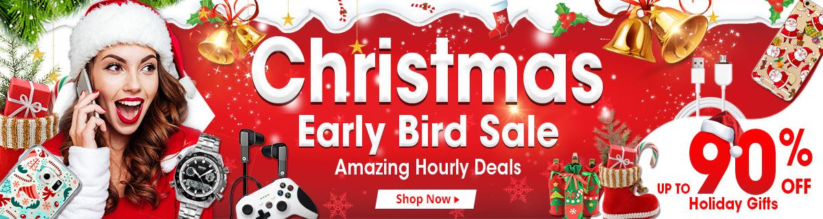 Hourly Super Sale MiniInTheBox