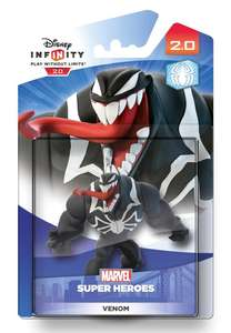 Disney Infinity 2.0 figuren: € 2,88 @ Action