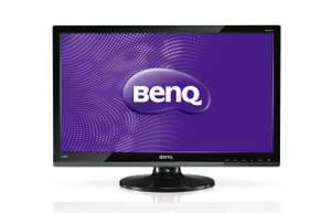 BenQ DL2215 Full HD Monitor voor €69 @ Qplaza