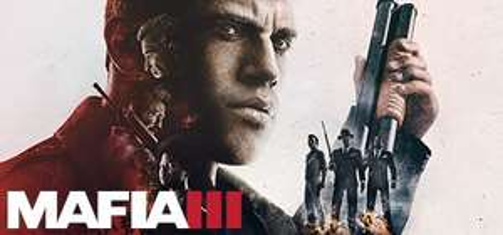 Mafia III 3 PC + DLC voor €12,81 @ HRK