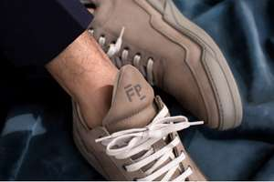 Filling Pieces 48 hours sale