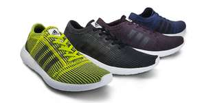 Adidas Element Refine Tricot (Dames) voor € 20,99 + € 7 verzendkosten @ Foot Locker